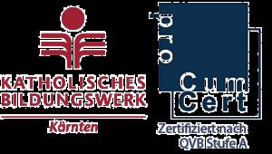 15 logo Katholisches Bildungswerk Kärnten