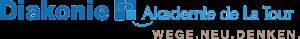 5 Logo Akademie de La Tour
