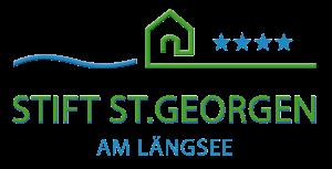 7 Logo Bildungshaus Stift St