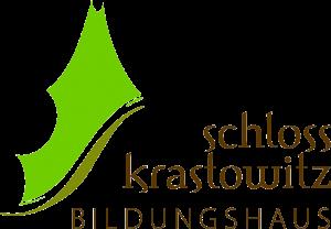 LOGO freigestellt Bildungshaus Schloss Krastowitz